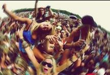 ↨ Raves ☼ Festivais ☼ Shows ↨ / Happiness :) ☼↨☼