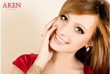 Photo Jewellery mfotografia.pl / http://małgorzata.ćwiek.pl/