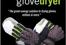 thegreenglovedryer / Non Electric Glove and Mitten Dryer using only the registers in your home or office / by www.thegreenglovedryer.com