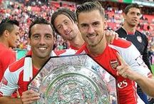 Arsenal Quiz - Group Board / All about #Arsenal Quiz - #The #Gunners.  Feel free to pin and invite friends!