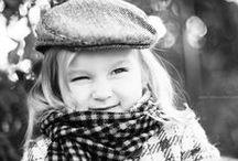 Дети: фотоидеи / Идеи для детской съемки, которые пригодятся Вам при любой детской съемке. Загляните сюда перед съемкой! Авторы фотографий: в 80% случаев ученики фотошколы.