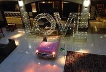 Hyatt Events   Corporate & Special Events
