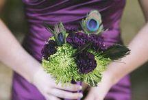 Wedding inspirations 1 - Peacocks Eye / Pawie pióro to świetny pomysł na temat przewodni ślubu ii wesela. To piękny zestaw kolorów, które mogą być tematem przewodnim na Waszym weselu, zarówno w dekoracjach, Waszym stroju, a nawet przy okazji wysyłania zaproszeń ślubnych!