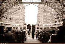 Hyatt Weddings   Ceremonies