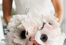 Wedding inspirations 4 - sweet pastels