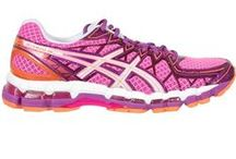 Buy Asics Sports Running Shoes in India / Asics Shoes India - Buy Asics Sports, Running, Volleyball Shoes in India at Best Prices.  Website: http://www.footkraft.com/storefront/shopbybrands.aspx?auth=35&brand=Asics