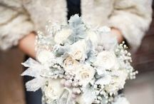 Wedding inspirations 13 - silver