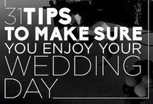 """Archia Events tips & tricks / """"Ziua nuntii este ziua voastra! Nu a parintilor, nu a invitatilor ci ziua voastra!"""" Este cel mai bun sfat pe care il putem da mirilor nostri, de aceea ne-am gandit ca o sa va ajute cateva articole din care am invatat si noi!:)"""