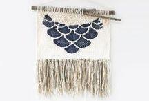 타피 / tapestry