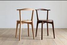 의자 / chair