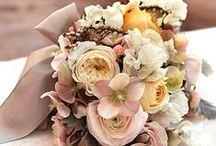 Weddings   Florals We Love
