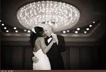 Hyatt Weddings   Our Brides & Grooms