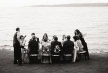 fancy & wedding