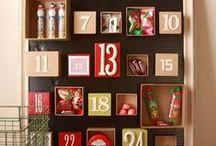 Ajándék+karácsony