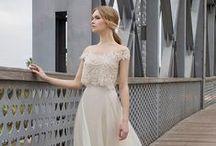 dress line A