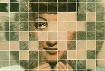 Anthony Gerace Collagen