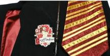 Harry Potter Clothing Patches / Harry Potter Clothing departments Hogwarts handmade. I am designing a custom form Gryffindor, Ravenclaw, Slytherin and Puffenduya. I love Harry Potter, I love stories about magicians!