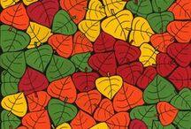 KlausCollagen: Pflanzliches