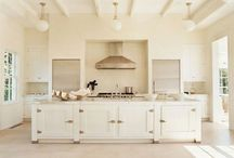 kitchen + pantry / kitchen | pantry design ideas / by stacy graves