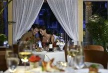 Dining at TradeWinds Island Resorts / Discover our delicious food!