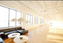 Studio Decor Dreamin