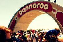 festivals / Our favorite festivals