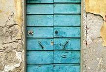 Windows n Doors