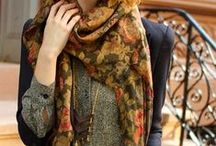 Fashion_Clothing