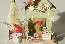 Papercrafts - Decor & Gift Ideas