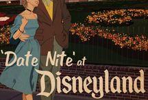 Disney<3 / by Shawnacee <3