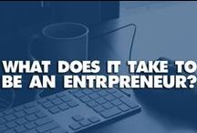 Entrepreneurship Enclave / Enclave of earnest entrepreneurship entries. Post your entrepreneurship related articles here. Up to 3 each per day. (If you'd like to be added to this board, follow it and then email peter@biblemoneymatters.com with your Pinterest username.)