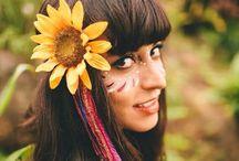 s / s look book / Boho hippie gypset jungle vibes.  Photoshoot by cadenciaphotography on Maui #gypsyhalos #hippie #headbands #hippiehalos #festivalfashion #festivals #boho #gypet #gypsy #hippieheadband #woodstock #summeroflove #maui #peace #peacesign #Gypsy #adventures #forsale #beauty #blondehair #halo #flowercrown #freespirit #wanderlust #fashion #hair #style #festivalstyle #handmade #travel #hawaii #Sanfrancisco #haightashbury #daisys #flowerpower #followtheflower #gypsysoul