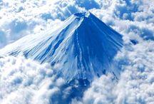 Japan, Nippon findings / Put ur findings in Japan on this board!