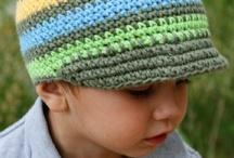 Visor Hats