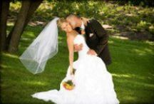 Wedding Videographers / Choose the wonderful wedding videographers in your near locations with the wedding planning website / by iwedplanner