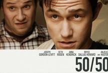Movies worth watching!