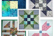 ~*~ Quilting Patterns & Ideas, Quilting Tips & Tricks ... / Quilting Patterns & Ideas, Quilting Tips & Tricks. Enjoy! / by Kellena M Harrington