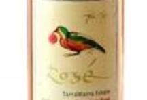 TarraWarra wines