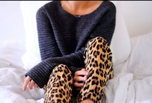 fashion / clothes, shoes and accesories i like