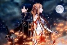 Anime / Anime