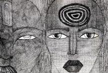 EKATA - एकता / CREATION'S ZANDO