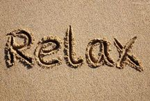 Super relaxing