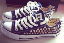 SHOES / fancy footwears