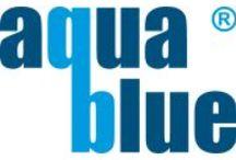 AQUA BLUE / Aqua Blue 2012'nin ilk çeyreğinde kurulmuş olan bir markadır. Erol Teknik Aqua Blue markası altında vitrifiyede klozet, rezervuar, lavabo, pisuar, tuvalet taşı ve yan ürünleri, armatür çeşitleri, banyo aksesuarları grubunda aynadan havluluğa, sabunluktan çöp kovalarına kadar geniş bir ürün yelpazesinde ve duş setleri gibi ürün gamlarında hizmet vermektedir.