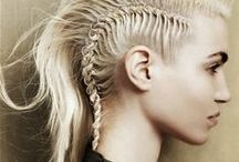 /beauty/ / cool hairstyles and nice looking beautystyles