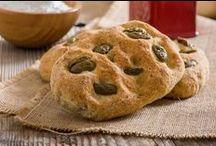 Nutrichef - Ricette senza glutine / Libera il gusto, cucina senza glutine con #nutrichef