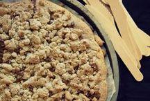 La mia ricetta su NutriChef  / Le ricette #senzaglutine delle migliori #glutenfree foodblogger in circolazione