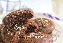 Biscuits & cookies (CookALife)