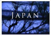 Kyoto Nara of The Zen /  Japanese Art Photography Posters : kitazawa-office