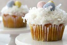 reposteria-cupcakes